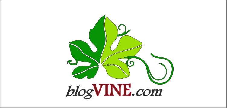 Inscrição nº                                         55                                      do Concurso para                                         Design a Logo for my wine blog website