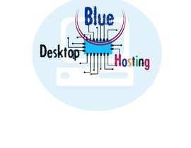 #28 untuk Design a Website Logo oleh gsgesy