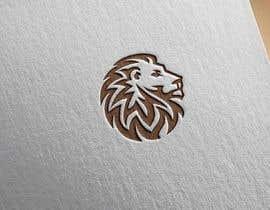 Nro 14 kilpailuun logo for my company käyttäjältä kongkondas