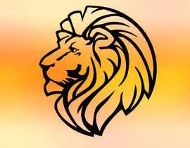 Nro 19 kilpailuun logo for my company käyttäjältä markus00