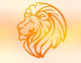 Nro 20 kilpailuun logo for my company käyttäjältä markus00