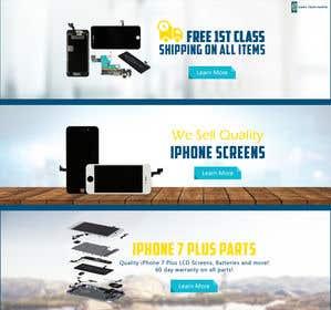 Gambar                             Website Banner Designer