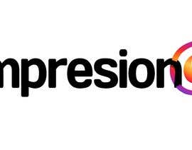 #75 para Diseñar un logotipo de impakta201