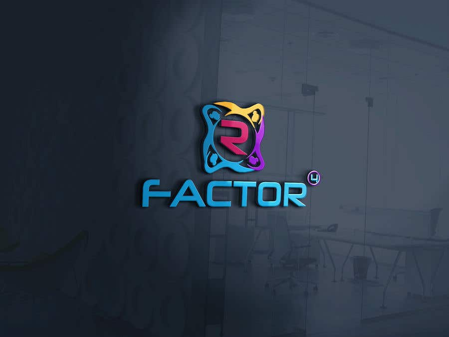 Contest Entry #239 for NEED A LOGO MADE WITHIN 24 HRS!