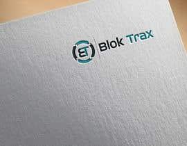 Číslo 32 pro uživatele Blok Trax od uživatele skyjahid