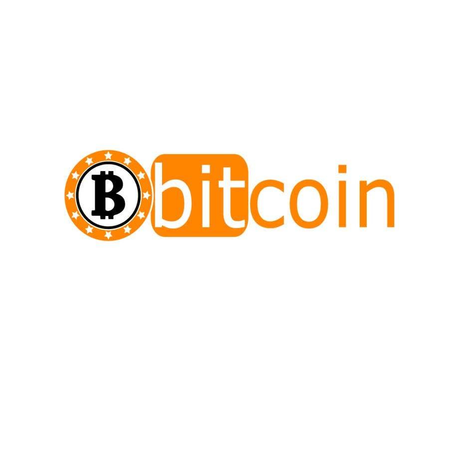 Конкурсная заявка №19 для I need some Graphic Design - Bitcoin