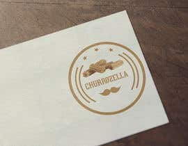 #13 for Logo Design for food shop af rummankhabir99