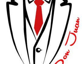 #21 для Разработка логотипа for Mеn's Accеsoriеs Е-Shop от WuTang952