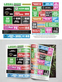 Gambar                             Design Magazine ad.