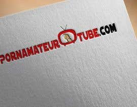 #16 cho We need a new logo for adult site bởi nuralam3