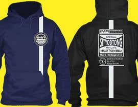 Sourov75 tarafından Design a T-Shirt / Sweatshirt için no 26