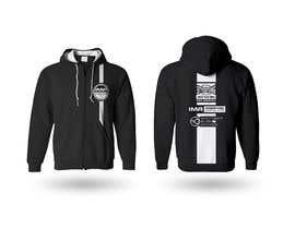 wcitizen tarafından Design a T-Shirt / Sweatshirt için no 1