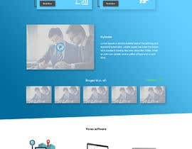 #6 for Create s sample website using ,MYSQL ,PHP ,CSS and HTML by gireeshvfx