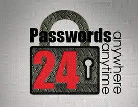 jbonkrievner tarafından Design a Logo for my new website için no 25