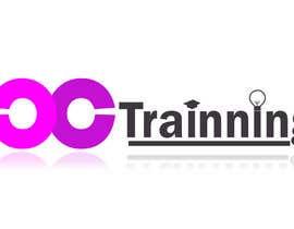 #2 para Tervezzen logót for CC Training por moonblue95