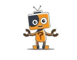 #189 for Design Logo AND Banner for new website Quiz.bot by rakibahammed660