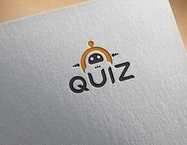 #191 for Design Logo AND Banner for new website Quiz.bot by givelogo