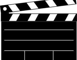#5 for Video editor for 2 min showreel by xxjuanrocksxx
