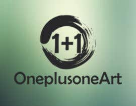 #33 untuk Logo for a website aiming at promoting young artists oleh paetthorvj7