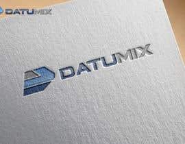 #257 для Design Our Company Logo от SigitJr