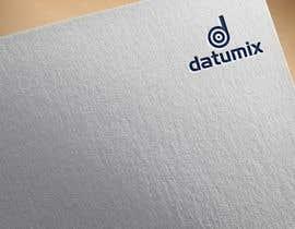 #308 cho Design Our Company Logo bởi logovictor19