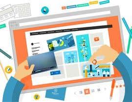 talon2 tarafından Business Website için no 15