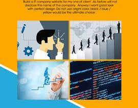 mymunyasminhappy tarafından Business Website için no 8