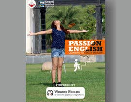 nº 33 pour Design a Cover Page for a Book par Chandu87
