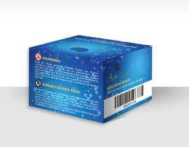 Nro 60 kilpailuun Create a Product Cardboard Packaging for Neodym Magnet Set käyttäjältä satishchand75