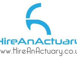 #42 untuk Design a Logo oleh graphicservices7