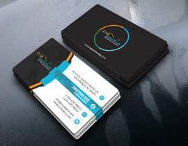 #125 Design some Business Cards részére Faysalahmedt által