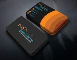 #89 Design some Business Cards részére shuvashish7 által