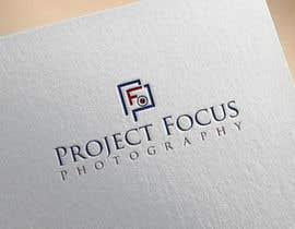 abdulahadrubd tarafından Logo Design - Photography & Creative Services için no 40