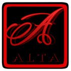 Logo Design for Alta Independent için Graphic Design331 No.lu Yarışma Girdisi