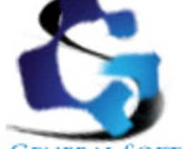 #3 для Разработка логотипа for general-soft.by от Matr107x