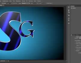 #4 для Разработка логотипа for general-soft.by от SAVAZER