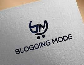 nº 44 pour Logo Design For Online Gift Shop Aimed At Bloggers par biplobhossen0254