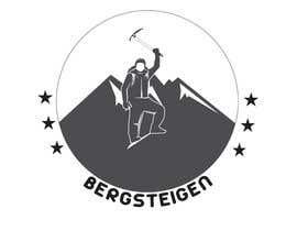 #23 cho Design me a logo for my blog bởi tarikulkerabo