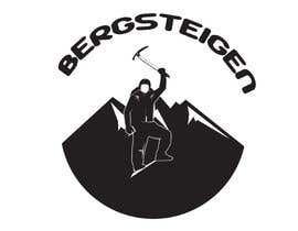 #45 cho Design me a logo for my blog bởi tarikulkerabo