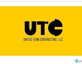 #2 cho Design a Logo for a handyman's site bởi urbandavao