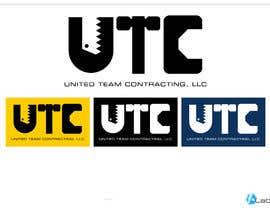 #112 cho Design a Logo for a handyman's site bởi urbandavao