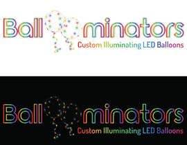 Nro 200 kilpailuun Design An Amazing Logo ! käyttäjältä faizulhassan1