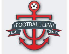 pankajneoarks tarafından Logo Design for a Football Club için no 33