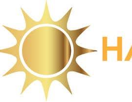 #53 Logo Design részére darkavdark által