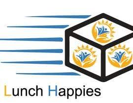 #54 Logo Design részére boukeskasse által