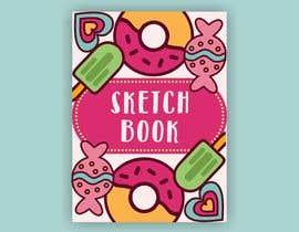 evanpv tarafından Sketch Book for Girls için no 44