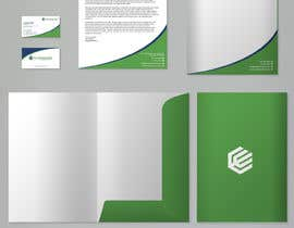 #124 pёr Design a Business Package nga mehfuz780