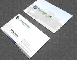 #246 pёr Design a Business Package nga RIMON705