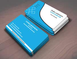 #42 Design some Business Cards részére mehedihasansogib által
