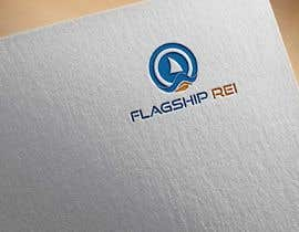 #111 for Flagship REI Logo Design af sabrinaalam